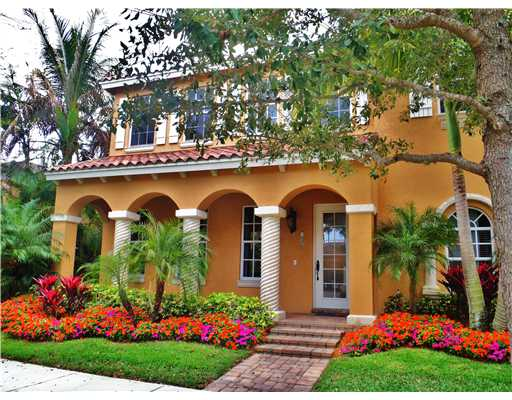 palm beach gardens painting company