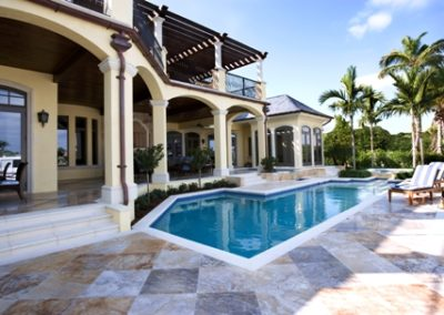 north_palm_beach_florida_gated_community_homes_for_sale_448