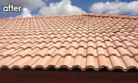 roof2