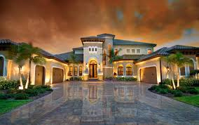 house painting palm beach gardens