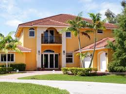 palm beach gardens painter